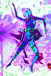 Dancerset2(28)